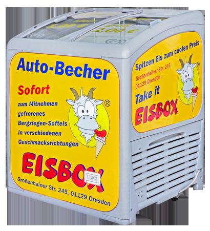 Eisbox_410